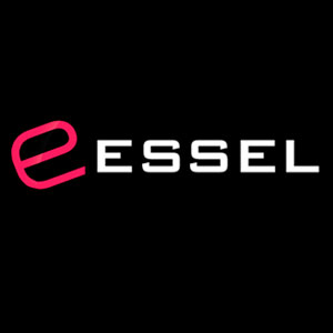 Essel Shop